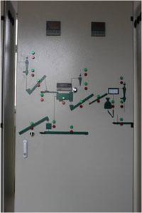 chauffage climatisation refroidisseur armoire electrique. Black Bedroom Furniture Sets. Home Design Ideas